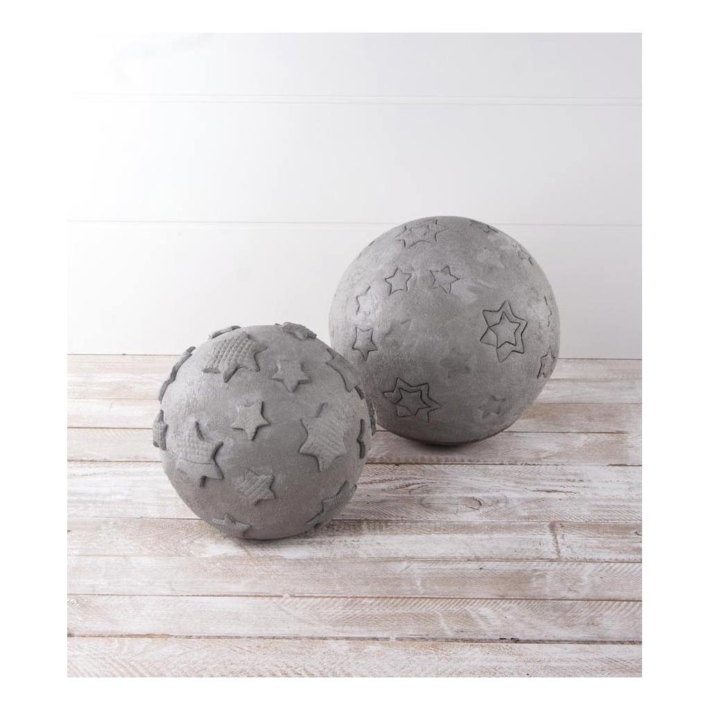 b ton cr atif modeler x3kg perles co. Black Bedroom Furniture Sets. Home Design Ideas