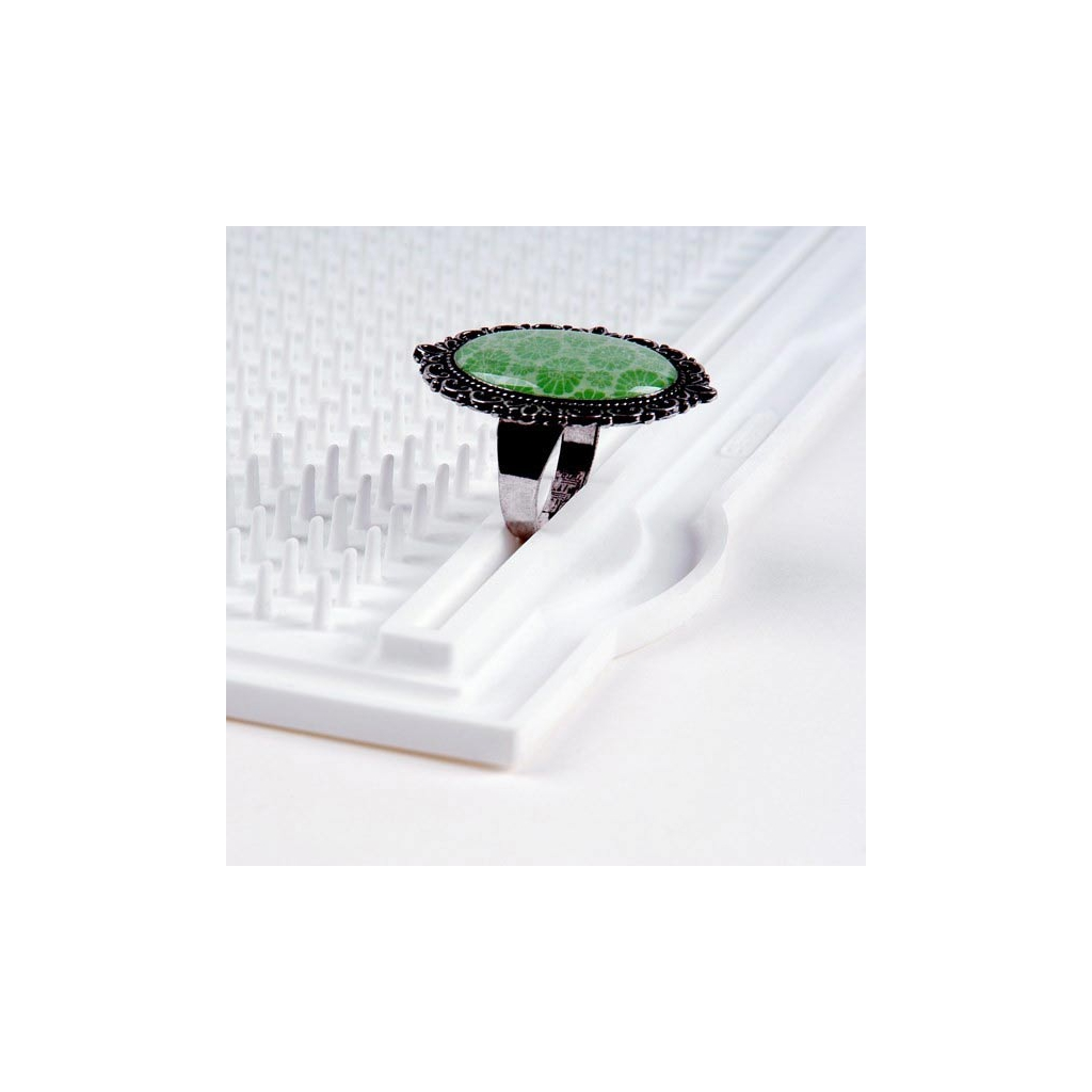 r sin 39 pad plan de travail en silicone pour r sine. Black Bedroom Furniture Sets. Home Design Ideas