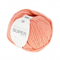 Laine Essentials Super Super Chunky Saumon x100g