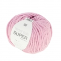 Laine Essentials Super Super Chunky Lilas x100g