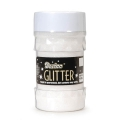 Grand pot saupoudreur de paillettes Crystal  x76g