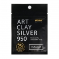 Art Clay Silver 950 Professional x 25g