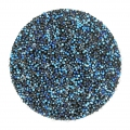 Crystal Fabric Swarovski 57335 à thermocoller 35 mm Crystal Moonlight