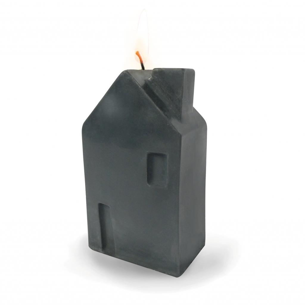 moule latex pour cr ation de bougies 65x110 mm maison x1 graine perles co. Black Bedroom Furniture Sets. Home Design Ideas