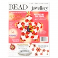 Magazine Bead & Jewellery - Winter Special 2016 - en Anglais