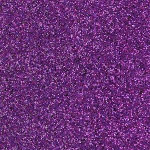 coupon de tissu paillet coudre ou coller 70x45 cm violet ki perles co. Black Bedroom Furniture Sets. Home Design Ideas