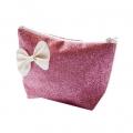 coupon de tissu paillet coudre ou coller 70x45 cm vert ki s perles co. Black Bedroom Furniture Sets. Home Design Ideas