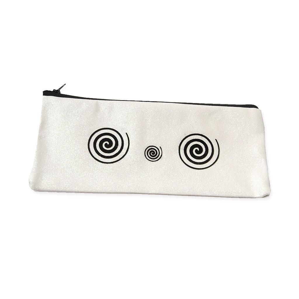 coupon de tissu paillet coudre ou coller 70x45 cm argent gri perles co. Black Bedroom Furniture Sets. Home Design Ideas