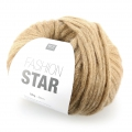 Laine Fashion Star Gold/doré x50g