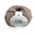Laine Fashion Classic Flame Beige x50g