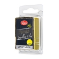 Pâte Pardo Viva Decor Jewellery Clay 56g n°203 Lemon Calcite