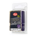 Pâte Pardo Viva Decor Jewellery Clay 56g Satiné n°502 Ametrine