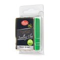 Pâte Pardo Viva Decor Jewellery Clay 56g Neon n°932 Green
