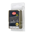 Pâte Pardo Viva Decor Jewellery Clay 56g Metallic n°908 Old Gold