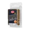 Pâte Pardo Viva Decor Jewellery Clay 56g Metallic n°904 Gold