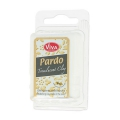 Pâte Pardo Viva Decor Translucent Clay 56g n°101 Agate