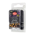 Pâte Pardo Viva Decor Professional Art Clay 56g n°800 Black