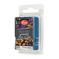 Pâte Pardo Viva Decor Professional Art Clay 56g n°650 Turquoise