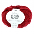 Laine Fashion Classic Flame Rouge x50g