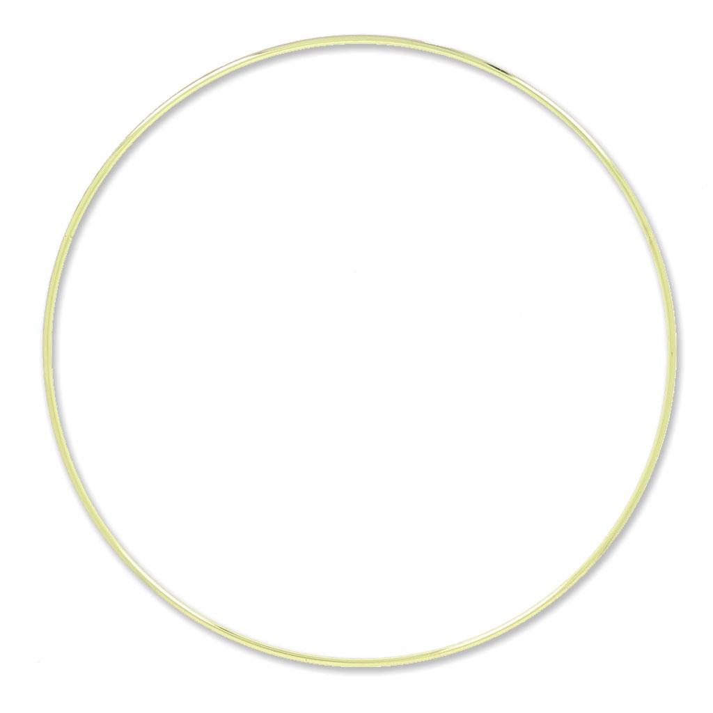 cercle nu en laiton pour attrape r 234 ves suspension et abat jour 30 perles co