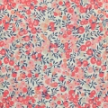 Tissu Liberty - Wiltshire Multi Rose x10cm