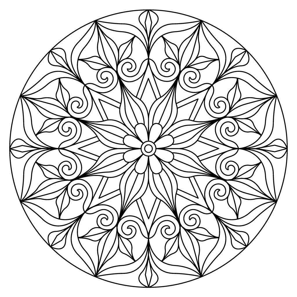 How To Draw Fern Fronds further Sketch Of Pear Vector 10499991 also Apple Leaf Template in addition Modele Mandala in addition 9. on leaf coloring pages