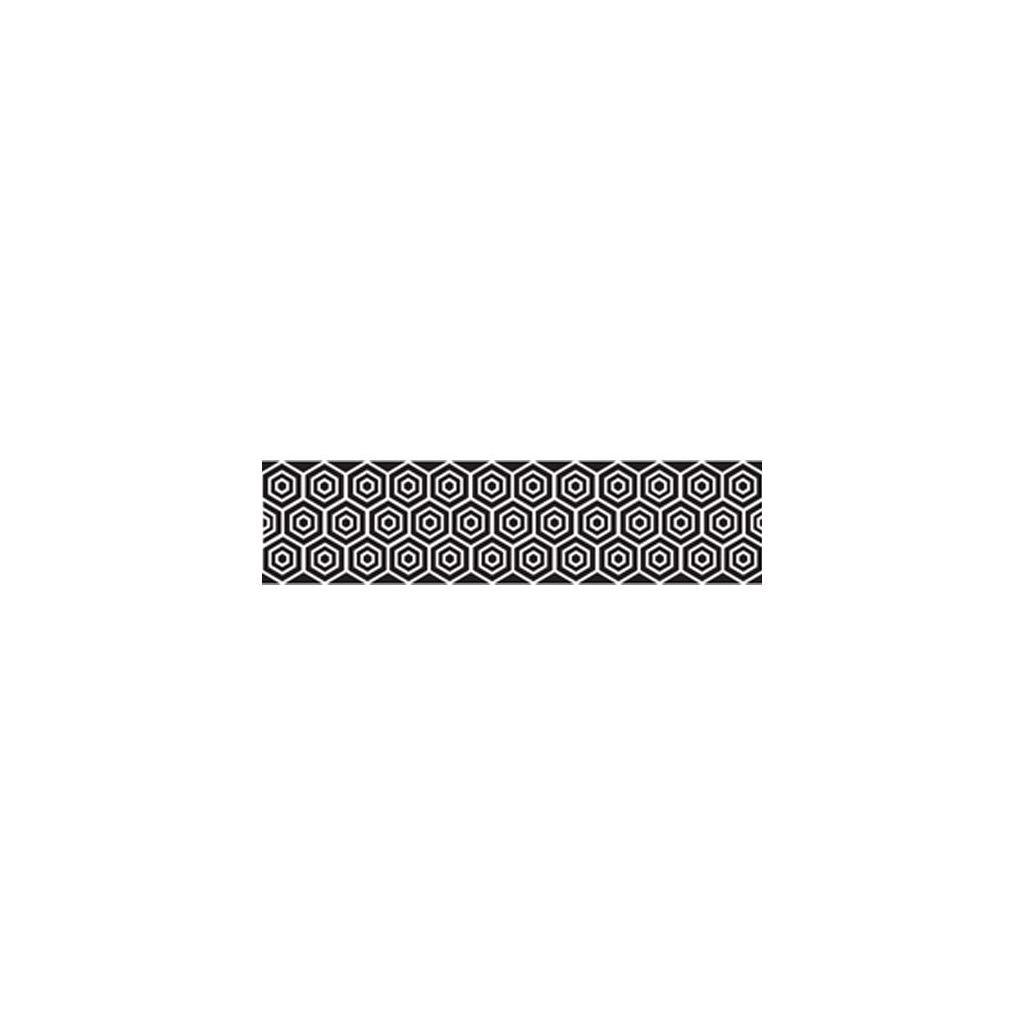rouleau de texture en bois pour p 226 te polym 232 re 32x38 mm nid d abeil perles co