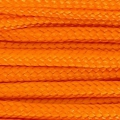 Fil nylon tressé européen Griffin 1.5 mm Orange x20m