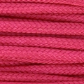 Fil nylon tressé européen Griffin 1.5 mm Dark Red Fuchsia x20m