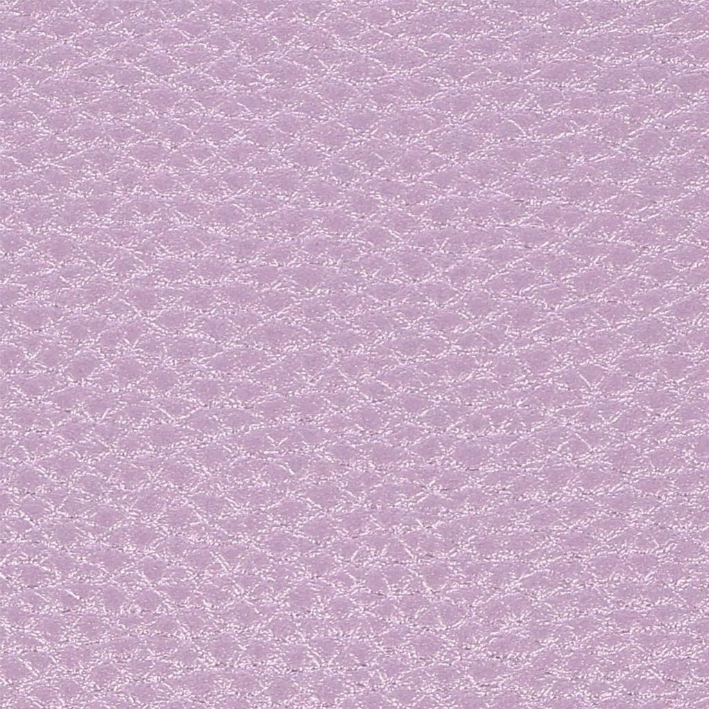 coupon de tissu simili cuir coudre ou coller 70x45 cm rose iri perles co. Black Bedroom Furniture Sets. Home Design Ideas