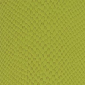 coupon de tissu simili cuir coudre ou coller 70x45 cm iguane p perles co. Black Bedroom Furniture Sets. Home Design Ideas