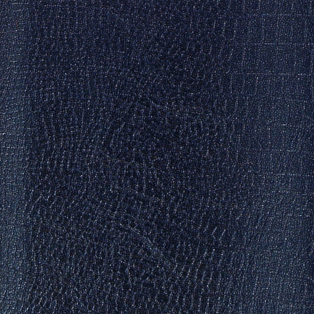 coupon de tissu simili cuir coudre ou coller 70x45 cm m tal bl perles co. Black Bedroom Furniture Sets. Home Design Ideas