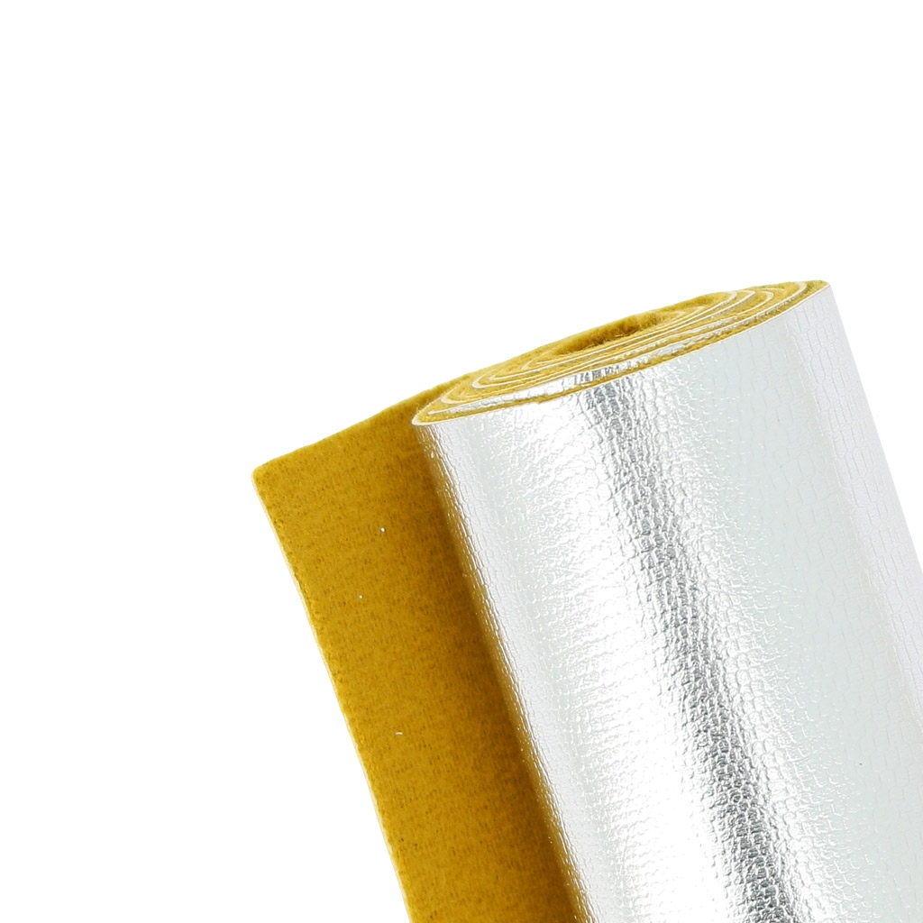 coupon de tissu simili cuir coudre ou coller 70x45 cm m tal ar perles co. Black Bedroom Furniture Sets. Home Design Ideas