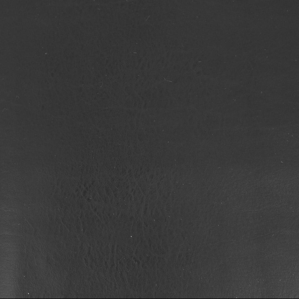 tissu simili cuir gris fonc x10cm perles co. Black Bedroom Furniture Sets. Home Design Ideas