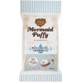 Pâte Padico autodurcissante ultra-légère Mermaid Puffy Blanc x50g