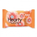 Pâte Padico autodurcissante ultra-légère Hearty Orange x50g