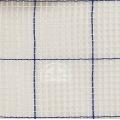 Crochet smyrne point nou pour tissage de laine et tapis prym perles co - Toile antiderapante pour tapis ...