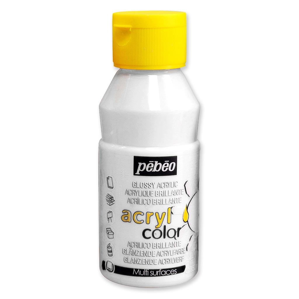 acrycolor