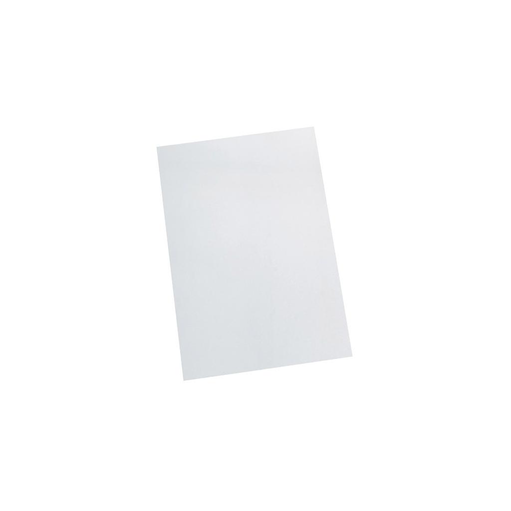 creaflexx folie feuille thermoplastique transparente cm x perles co. Black Bedroom Furniture Sets. Home Design Ideas
