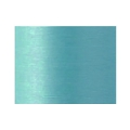 Fil Miyuki Nylon Beading thread B 0.25 mm Bright Sky (n°24) x50 m