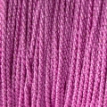 Bobine de fil Sorrento fabrication italienne 0,6 mm Fuchsia x50m