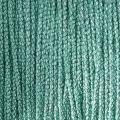 Bobine de fil Sorrento fabrication italienne 0,6 mm Mint x50m
