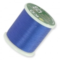 Fil Ko 0,25 mm Clear Blue x50 m