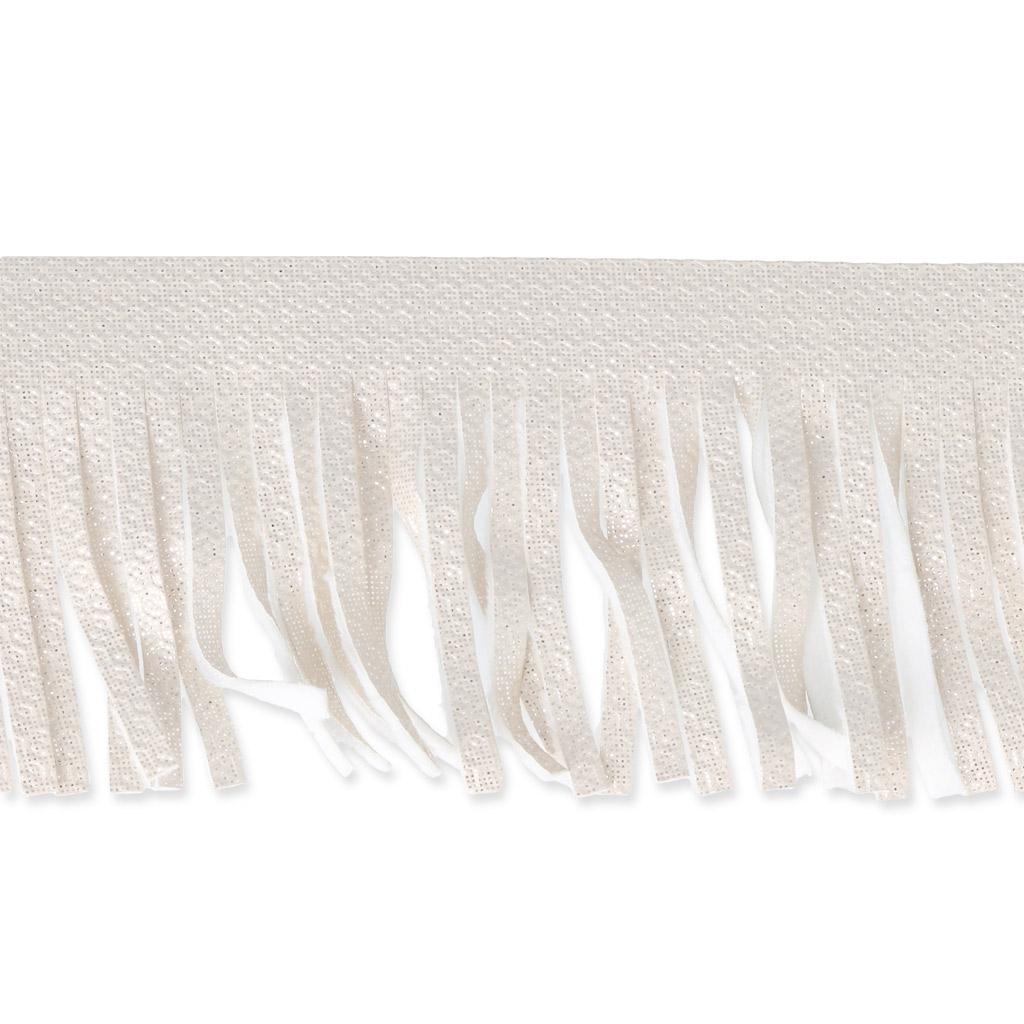 franges pour la customisation de chaussures de v tements beige d perles co. Black Bedroom Furniture Sets. Home Design Ideas