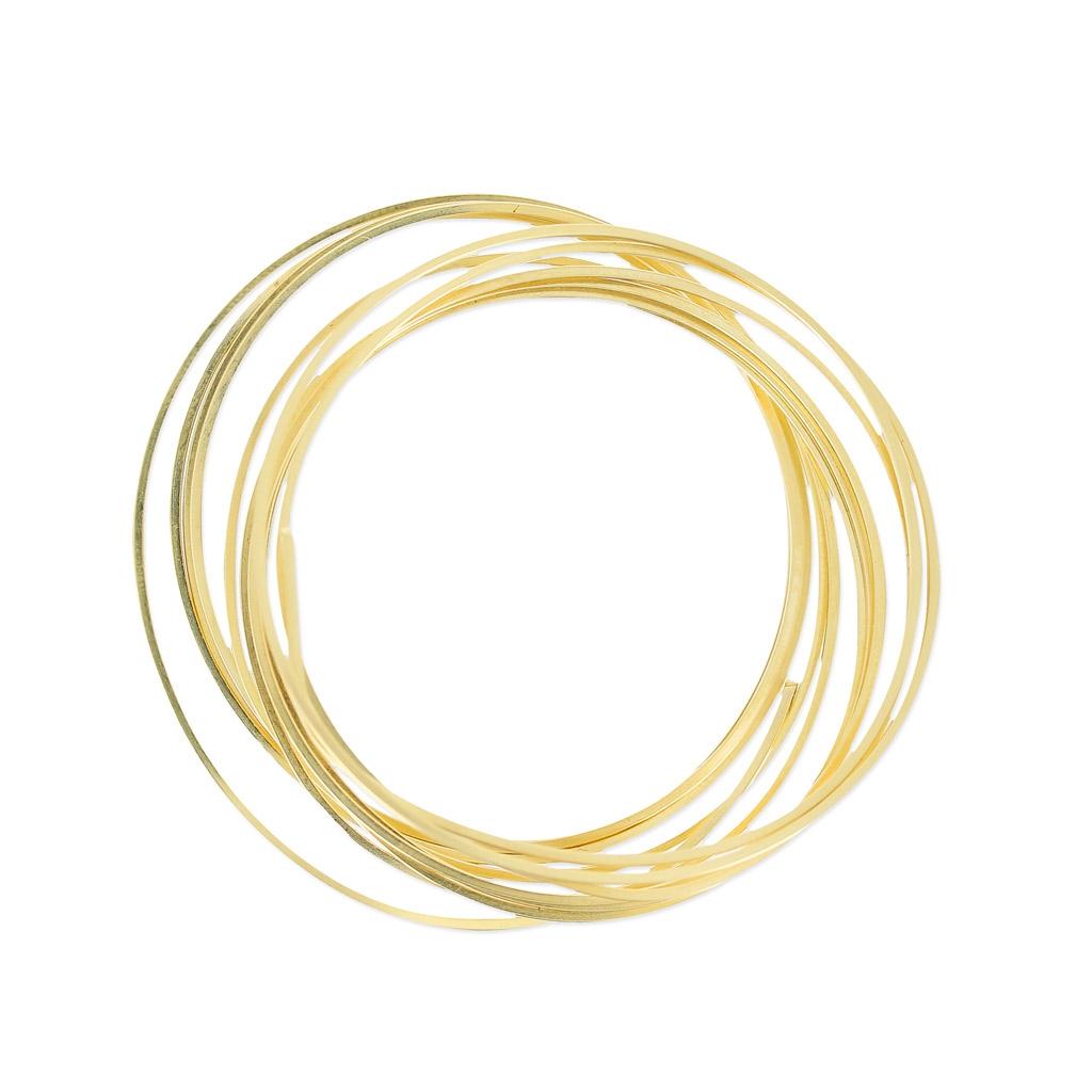 fil carr dur mm en gold filled 12 carats perles co. Black Bedroom Furniture Sets. Home Design Ideas
