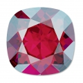 Cabochon Swarovski 4470 10 mm Light Siam Shimmer x1