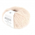Laine Fashion Bisous Chunky - As soft as a kiss - Rose chiné 001 x 50g