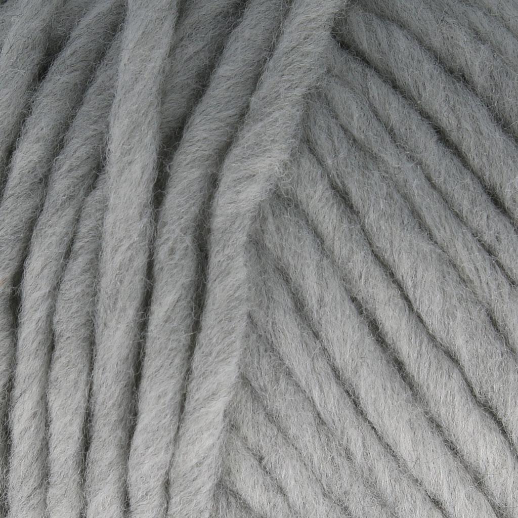 laine essentials super super chunky gris argent x100g rico desi perles co. Black Bedroom Furniture Sets. Home Design Ideas