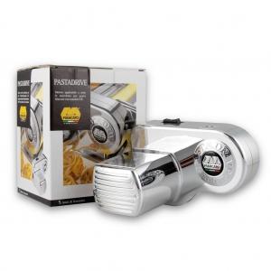 moteur pastadrive pour machine 224 p 226 te marcato atlas 180 cernit c perles co