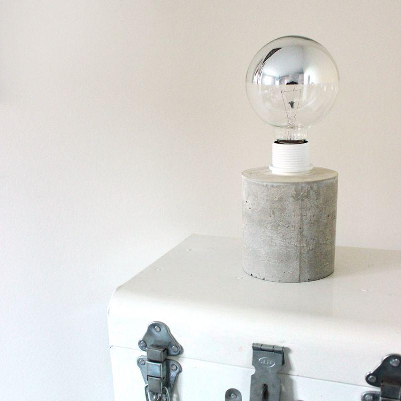 ampoule filament lectrique pour suspension d corative globe arg perles co. Black Bedroom Furniture Sets. Home Design Ideas
